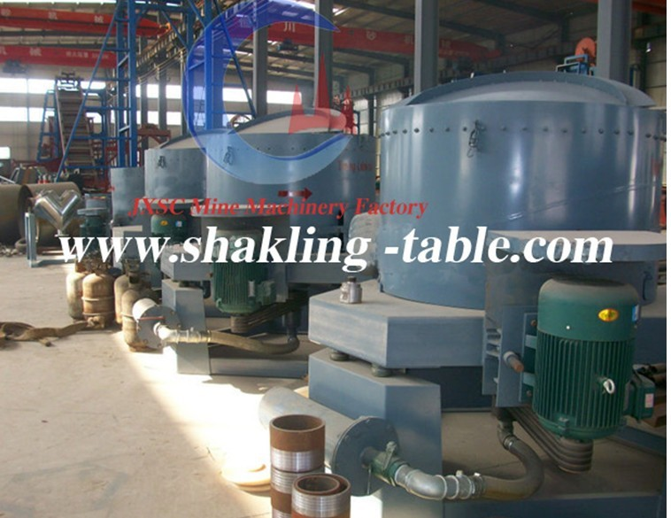 Gold Centrifugal Concentrator,Concentrator Table,Gold Concentrator