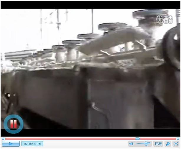 flotation-equipment-combination-principle-video